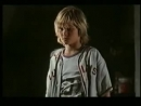 * Children's Island (Barnens O) (1980) Швеция 1