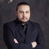 Алексей Рублёв