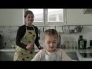 Тетя Маша 2018 Мелодрама
