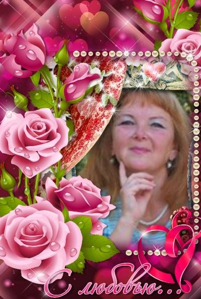 Альфия Саттарова