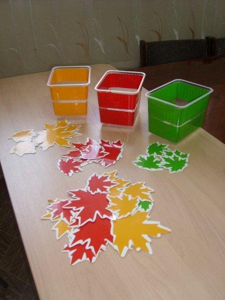 Игры своими руками по сенсорике для детей 3-4 лет фото