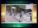 Шалене відео по-українськи 3 25.03.2013