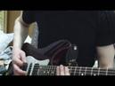 #34 月風魔伝 BGM ギターメドレー Getsu Fūma Den Guitar Medley The Legend of Getsu Fūma