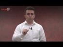 İletişimde Ses Tonun Önemi Nedir (Ders 7)