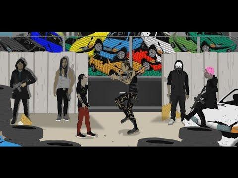Tommy Lee Sparta Vs Jahmiel | Who is the Bait? Dancehall Street Clash