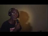 Dub FX & Eek A Mouse - 2018 - Ganja Smuggling #shhmusic