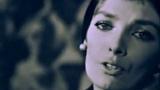 Marie Laforet - Mon Amour, Mon Ami 1967