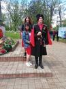 Ольга Напольских фото #2