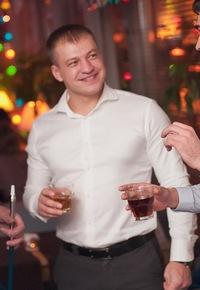 Михаил Свирский