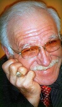 Валерий Эфендиев, 11 сентября 1995, Иркутск, id156358366