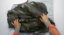 А1 1673 Waistcoat Extra 10 5 kg 4пак жилетки экстра Англия