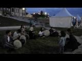 Ансамбль традиционной корейской музыки