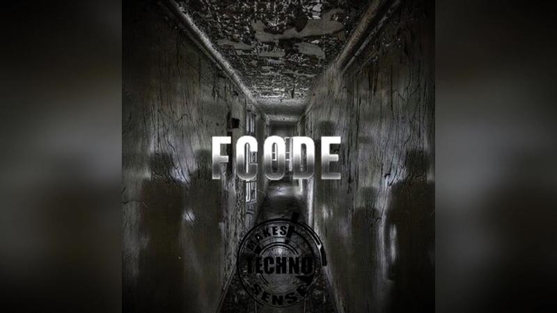 {Sep 2018} Fcode-Technö Mãkes Senše Mix 1 (Best Club Dance Techno Mix Set) Shows Mixes Promo Detroit Technomix EDM