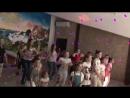 Video 23ea885d33bd2bc9f2f0b1f8f29184ab