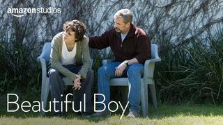 Beautiful Boy | Felix Van Groeningen | Trailer 2, 2018