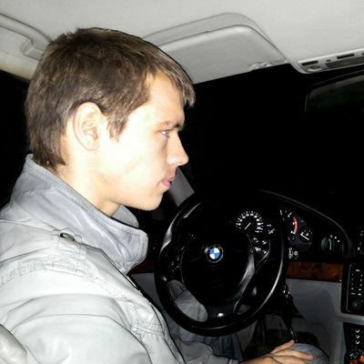 Руслан Белый, 11 февраля , Молодечно, id49926609