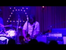 Welshly Arms – Night Prowler (Live) HD