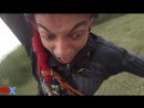 Andrey G proX74 Челябинск Rope jumping 2018