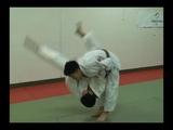 Sato Clinic at Norwalk Dojo