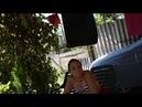 Адлер.Заезд отдыхающих на Лескова Татьяна Тотьмянинова Эконом - вариант.Пляж Огонек 7 мин пешком.