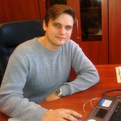 Виктор Борисов, 13 мая 1982, Москва, id209246068