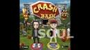 FLESH — CRASH BASH [PROD. BY CAKEBOY]