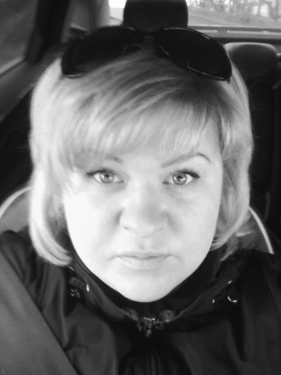 Оксана Корнеева, 14 апреля 1981, Мурманск, id73073151