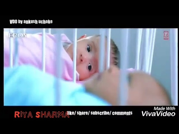 Mere rashk e Qamar tune pahli nazar WhatsApp status cute baby remix trend not Indian politics