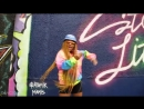 TT The Artist ft. Snappy Jit - Dig - Thunderbird Juicebox Mighty Mark RMX