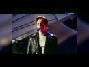 Андрей Губин - Звездой моей не станешь ты