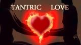 Tantric Music Sensuality ,Spa Music, Relaxing Music, Massage Sleep Music, Meditation Music