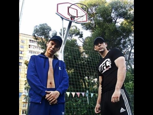 GAYAZOV$ BROTHER$ - ПИКОВАЯ ДАМА (Премьера 2019!)