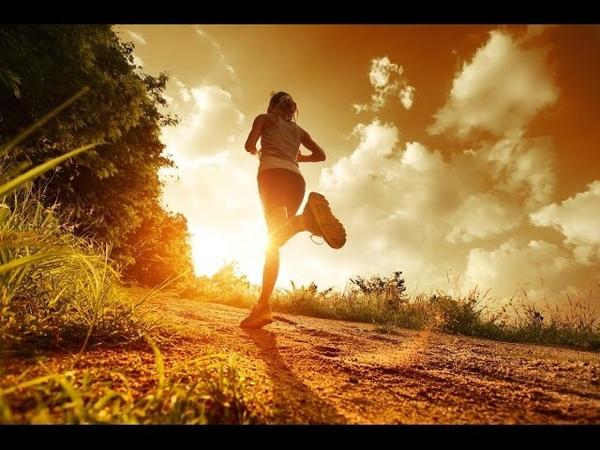 ATLETISMO MOTIVACIÓN (los resultados vienen cuando hay sacrificio)