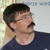Руслан Асфин