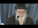Des rabbins antisionistes parlent d'Israël et de la Palestine_HIGH.mp4