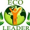 Сыроедение, вегетарианство - магазин Ecoleader