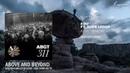 EDU ft. Susie Ledge - In My Memory (Hexlogic Remix)