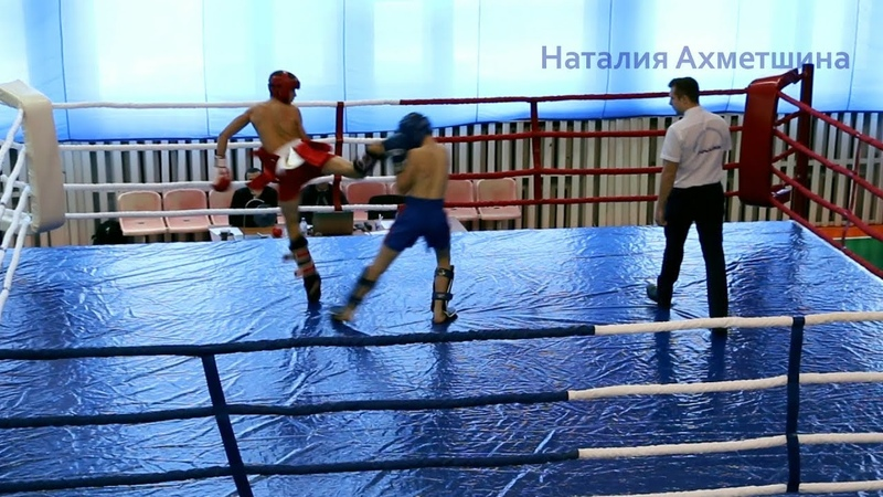 Забродин Ярослав Салават Зарипов Рамис Нефтекамск