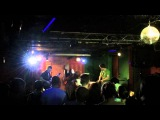Half Dub Theory - So Play @Zoccolo 21.06.2013