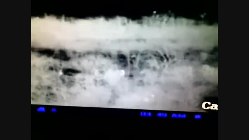 Արցախի դեմ ապրիլյան ագրեսիայի տեսագրությունը.mp4