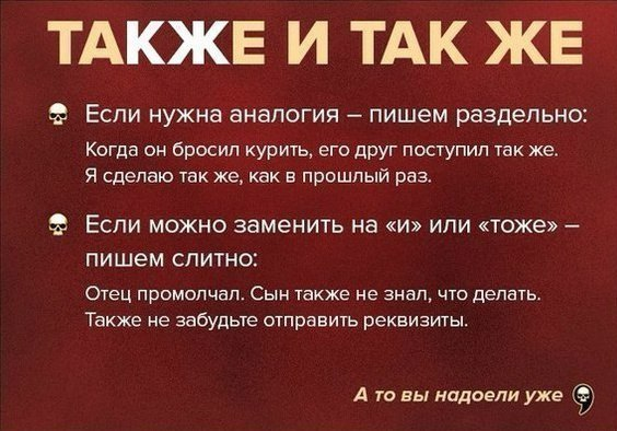 http://cs619320.vk.me/v619320870/1768/r2SvLuG1POI.jpg