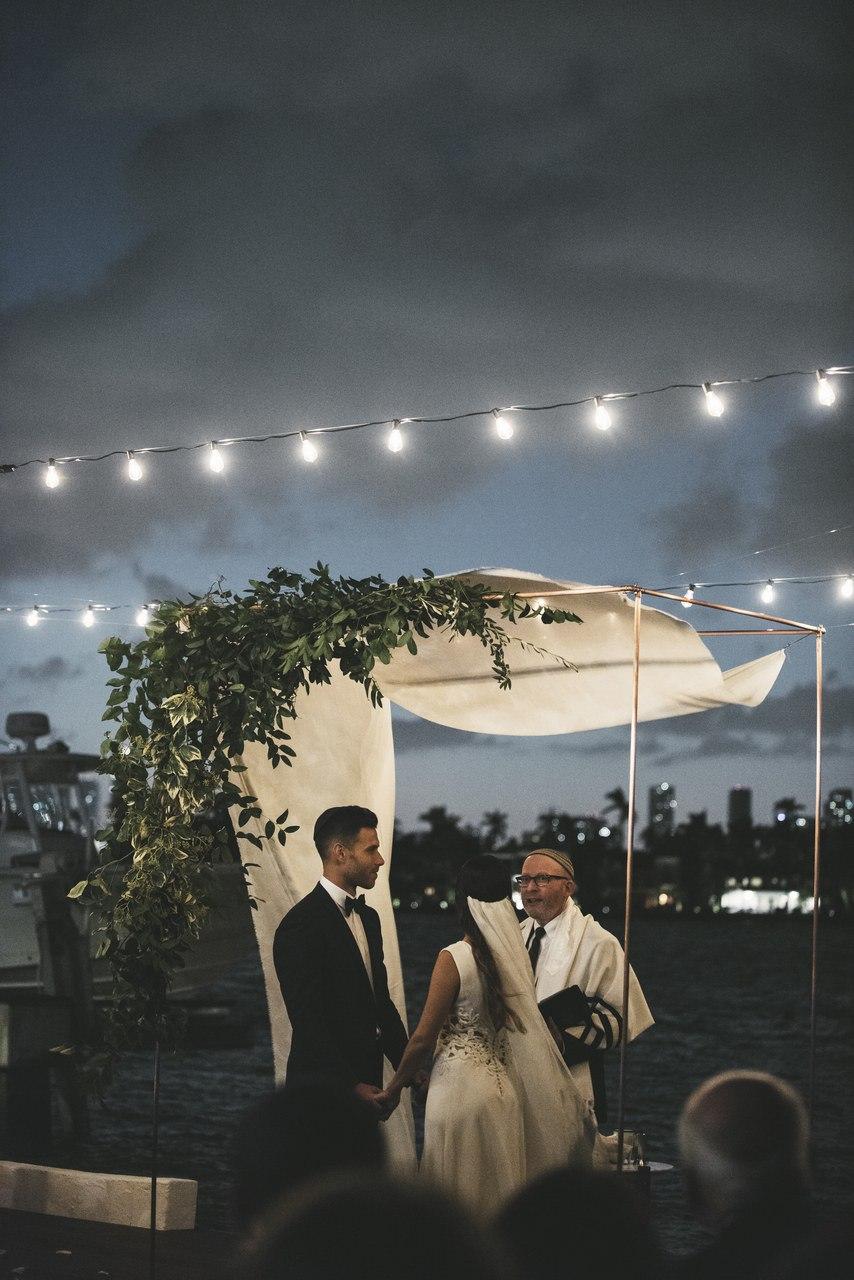 Uu101ajWqcU - О чем необходимо знать невесте: советы флориста