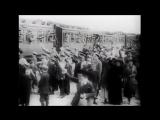 INTROSPECTION - Cultural War ( Official music video )