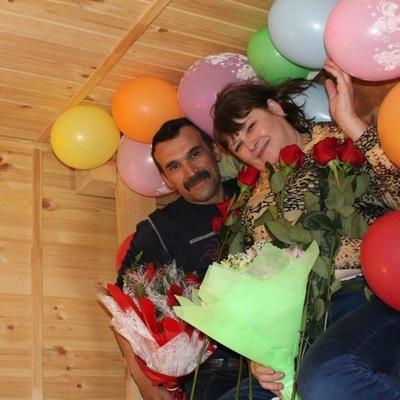 Иван Гришин, 23 ноября 1994, Набережные Челны, id221163670