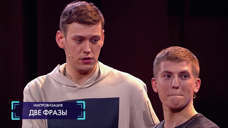 Алексей Щербаков Мушкетеры получили тайное задание короля