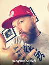 Fred Durst фото #8