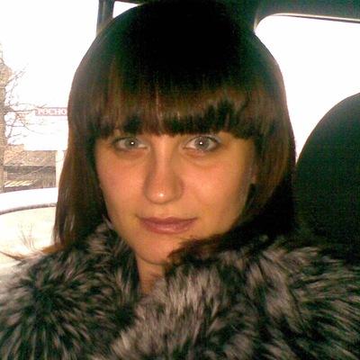 Виктория Алискерова, 29 июня 1981, Сыктывкар, id185000762