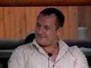 ДОМ-2 Город любви 2204 день Вечерний эфир (23.05.2010)