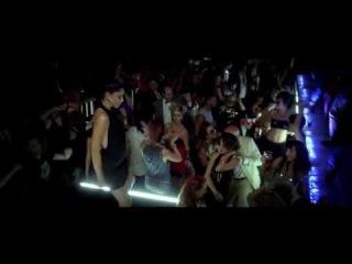 La Grande Bellezza / Великая красота (2013, трейлер)