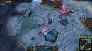 Vlc-record-2019-01-22-09h58m43s-League of Legends 12.18.2017 - - Create, Discover and Share Awesome GIFs on Gfycat